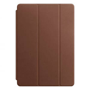 "Чехол Smart Case для iPad 10,2"" 2019 Dark Brown"