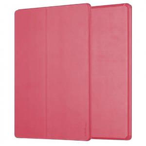 "Чехол Smart Case FIB color для iPad Pro 12,9"" (2018/2019) red"