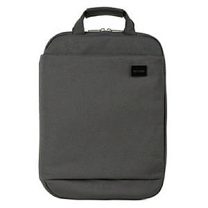 "Папка-конверт для MacBook Pofoko bag in hand 13"" black"