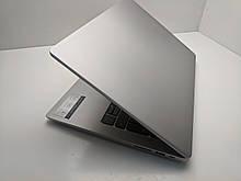 Новий ноутбук Lenovo IdeaPad 330S-14IKB