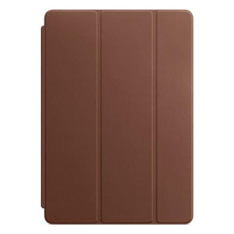 Чехол Smart Case для iPad Air dark brown