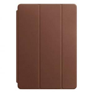 Чохол Smart Case для iPad Air 2 dark brown