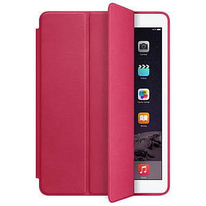 """Чехол Smart Case для iPad 10,2"""" (2019/2020) Rasberry"""