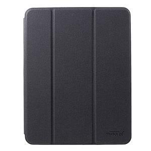 "Чехол Mutural Smart Case для iPad Pro 12,9"" (2018/2019) black"