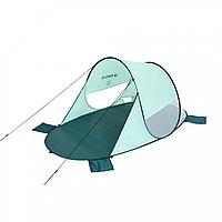BW Палатка пляжная 68107 , с навесом , в чехле