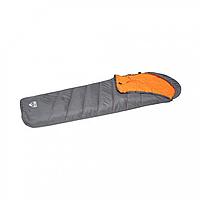 BW Спальный мешок 68103 ,одноместный, на молнии , в чехле