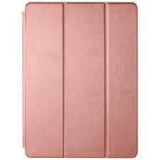 "Чехол Smart Case для iPad 10,2"" (2019/2020) Rose Gold"