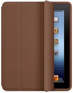 "Чехол Smart Case для iPad Pro 12,9"" (2018) brown"
