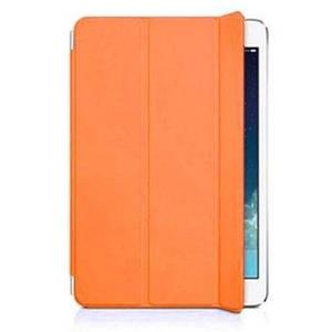 Чохол Smart Case для iPad Air 2 orange