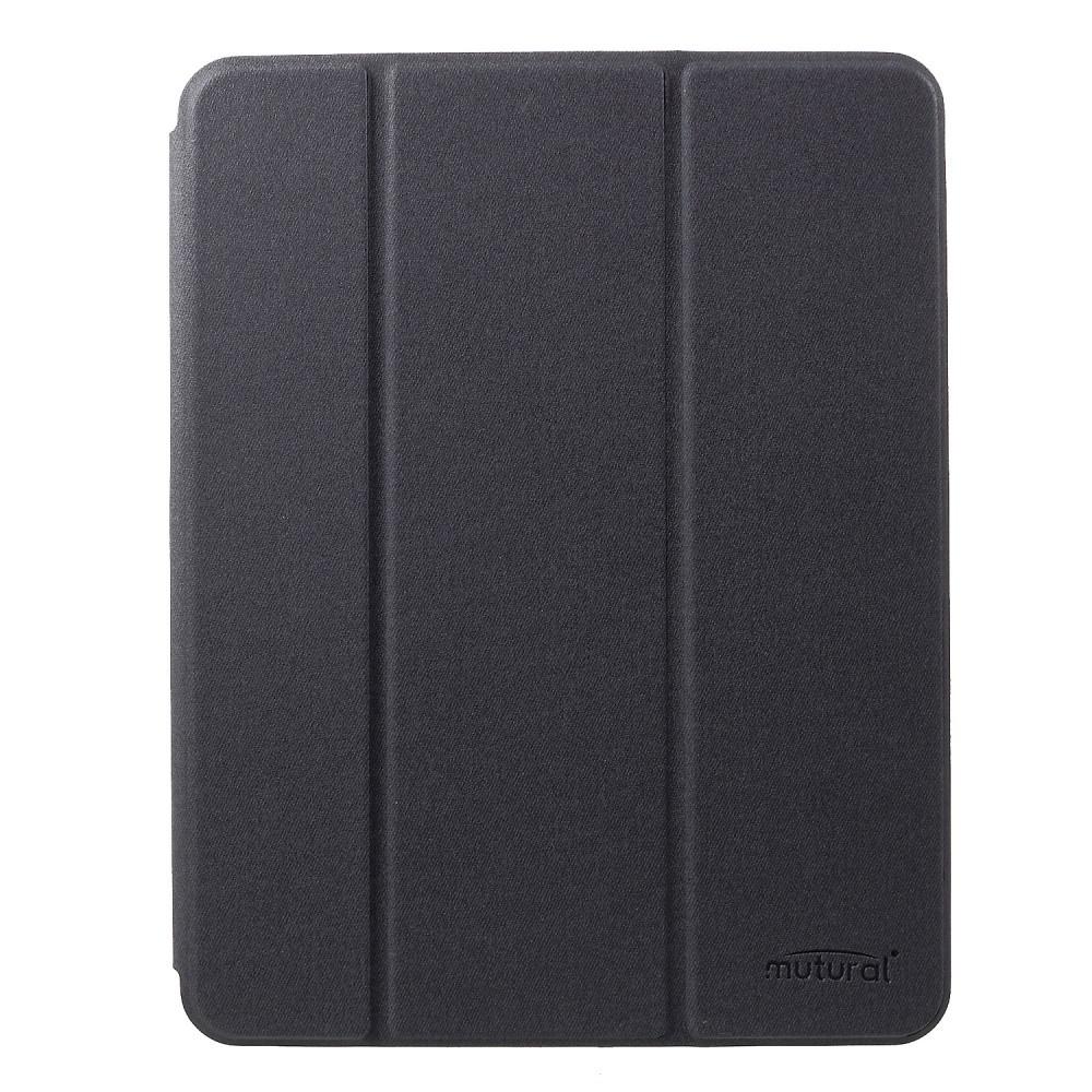 "Чехол Mutural Smart Case для iPad Pro 11"" black"