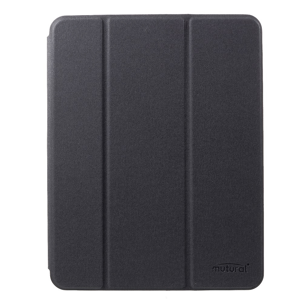 "Чохол Mutural Smart Case для iPad Pro 11"" black"