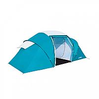 BW Палатка 68093, черырьехместная , водонепроницаемая
