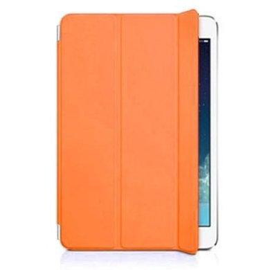 "Чехол Smart Case для iPad 9,7"" (2017/2018) orange"
