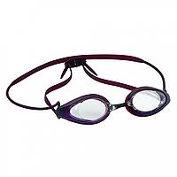 Очки для плавания BestWay 21054 в чехле (Фиолетовый)