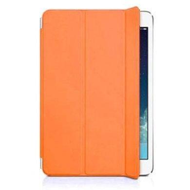 "Чохол Smart Case для iPad Pro 12,9"" (2018/2019) orange, фото 2"