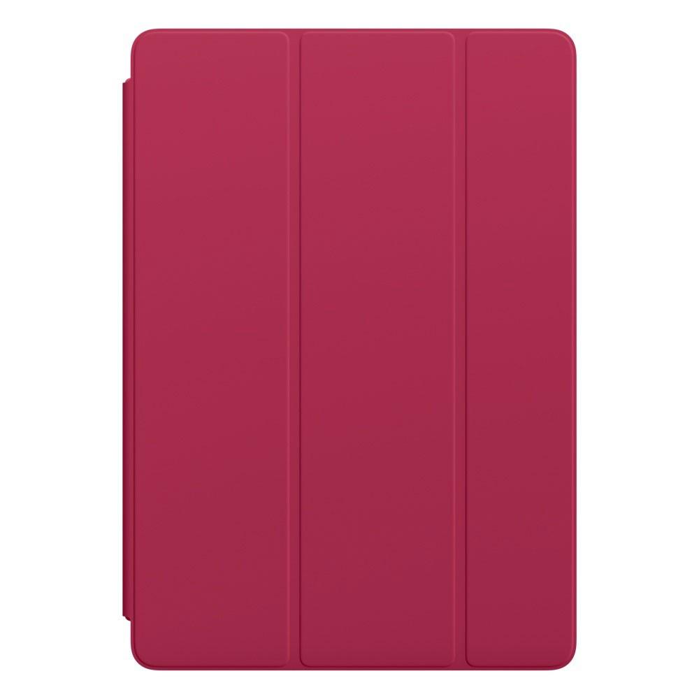 "Чохол Smart Case для iPad 10,2"" 2019 Rose Red"