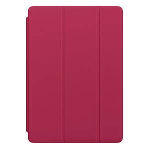 "Чехол Smart Case для iPad 10,2"" 2019 Rose Red"