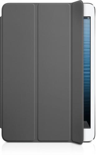 Чохол Smart Case для iPad mini 3/2/1 gray
