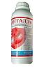 Трёхкомпонентный фунгицидный протравитель Антал 1л Нертус (5л), для пшеницы, ячменя