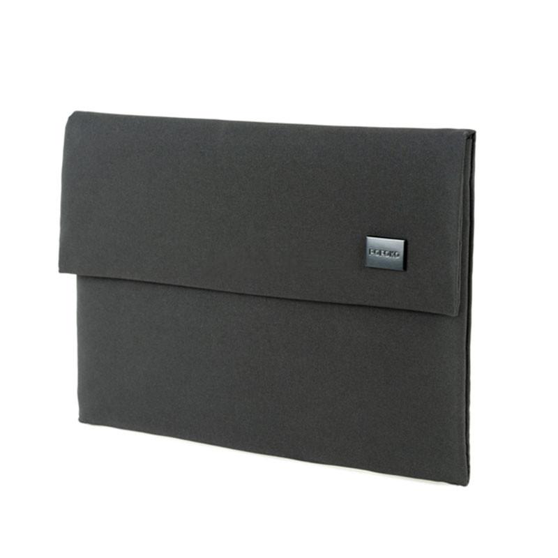 """Папка-конверт Pofoko bag для MacBook 13"""" black"""
