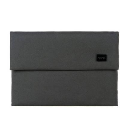 """Папка-конверт Pofoko bag для MacBook 13"""" black, фото 2"""