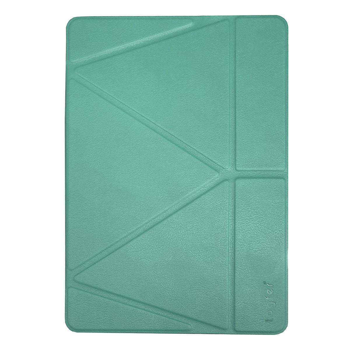 "Чохол Origami Case для iPad Pro 10,5"" / Air 2019 Leather green"