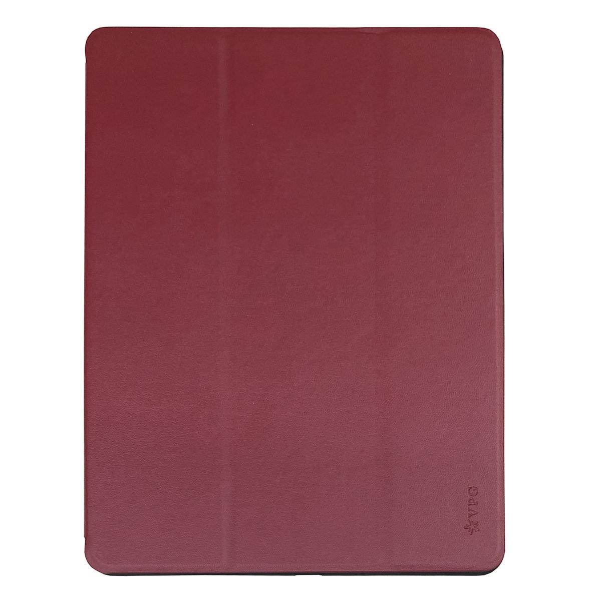 "Чехол Smart Case VPG для iPad Pro 10,5"" / Air 2019 red"