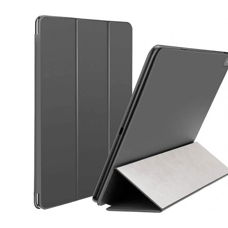 """Чохол Baseus для iPad Pro 11"""" Simplism Y-Type Leahter black"""