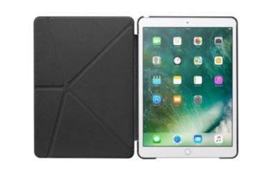 Чохол Mutural Tailor Smart Case для iPad mini 5 black, фото 2