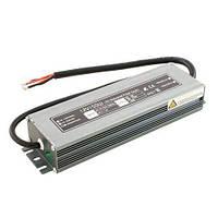 Блок живлення BIOM Professional DC12 150W WBP-150 12.5 А герметичний