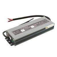 Блок живлення BIOM Professional DC12 250W WBP-250 20А герметичний