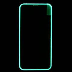 Захисні стекла для iPhone 11 Pro Max