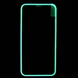 Защитное стекло Neon Glass для iPhone 11 Pro Max /XS Max