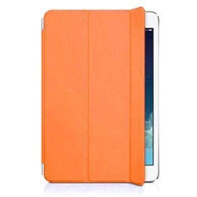 "Чехол Smart Case для iPad Air 4 10,9"" (2020) Orange"