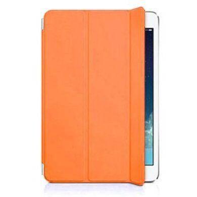 "Чехол Smart Case для iPad Air 4 10,9"" (2020) Orange, фото 2"