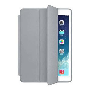 "Чехол Smart Case для iPad 10,2"" 2019 Light Gray"