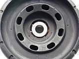Подушка стойки с опорным подшипником на  Renault Trafic / Opel Vivaro (2001-2014) Kayaba (Испания) KYBSM1511, фото 5