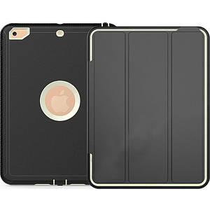 Чохол Smart Case бронь для iPad Air 2 Gray