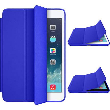 "Чохол Smart Case для iPad Pro 11"" (2020) Royal Blue, фото 2"
