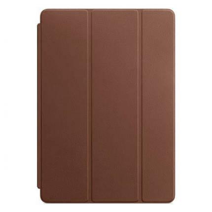 Чехол Smart Case для iPad mini 3/2/1 dark brown, фото 2
