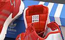 Жіночі Кросівки Adidas Nite Jogger Red, фото 7