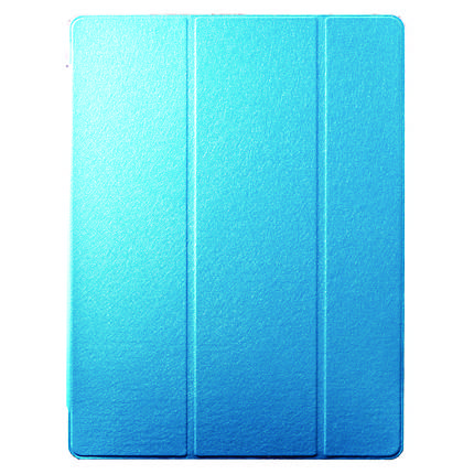 """Чехол TTX Elegant Series для iPad Pro 12,9"""" (2015/2017) blue, фото 2"""