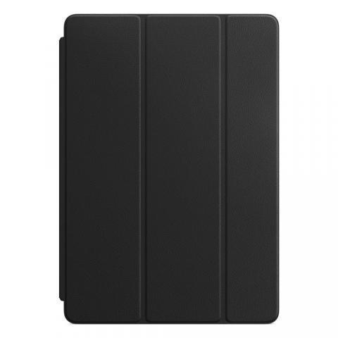"Чехол TOTU Leather Case + charge the pencil для iPad Pro 12,9"" (2018) black"
