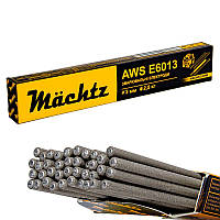 Сварочные электроды Mächtz AWS E6013 3 мм x 2,5 кг