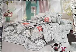 Постельное белье Paris Лери Макс 18