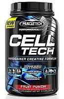 MuscleTech Cell-Tech 1360g