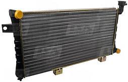 Радіатор охолодження ВАЗ 21214 LSA LA 21214-1301012