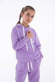 ELSA BASIC CLOTHES