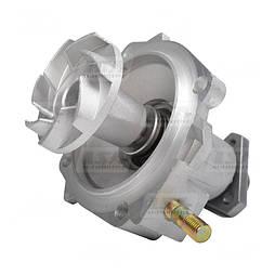 Водяной насос LSA ВАЗ 2101-2107, 2121 LA 2101-1307011