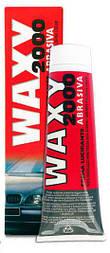 Поліроль кузова Абразив 150 мл. Atas Waxy 2000